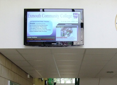 Exmouth-college-LCD