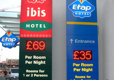 hotel-rates-display