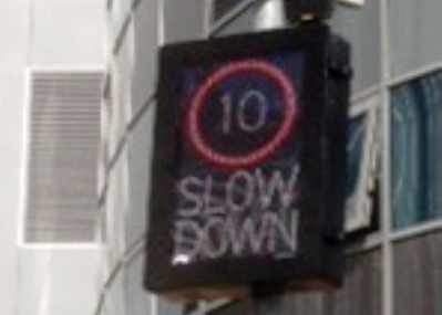 Traffic-calming-displays-3